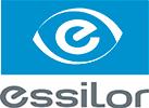 Essilor Blog | LepsieVidenie.sk