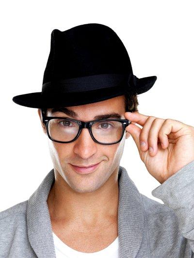 Tri očné choroby, ktorým sa dá prevenciou včas predísť