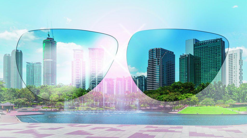 Čo všetko dokážu polarizačné okuliare?