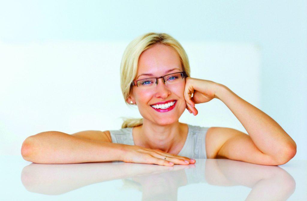 Ako zamedziť poškriabaniu okuliarov?