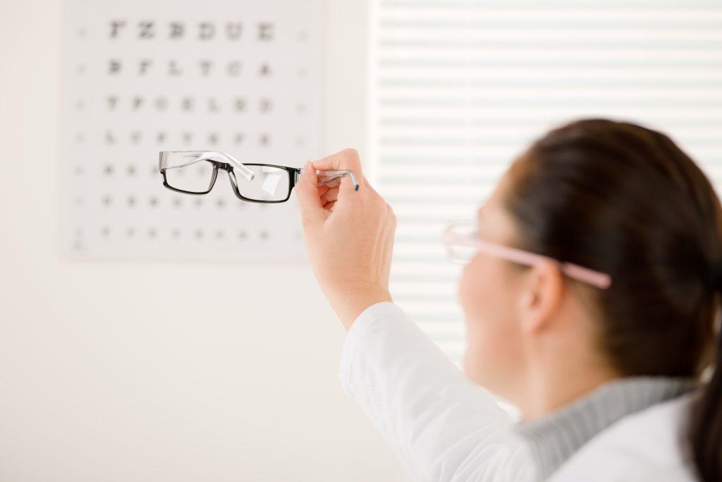 64518b11a Ako prebieha očné vyšetrenie? | Essilor Blog | LepsieVidenie.sk