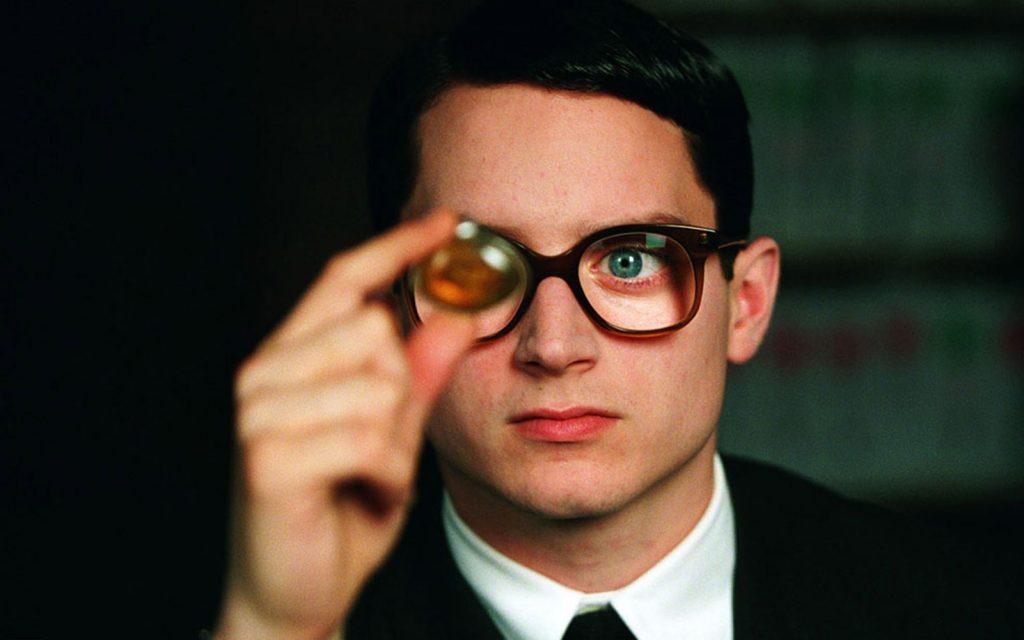 Okuliare sú IN! Ktorí slávni na okuliare nedajú dopustiť?