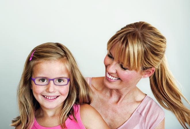 Máte už pre svojho školáka všetko potrebné? Nepotrebuje aj okuliare?